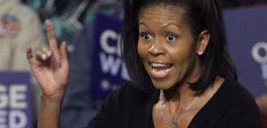michelle_obama-satan_sign