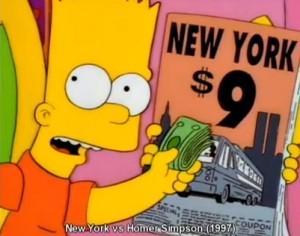Simpsons-9-11