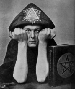 Aleister%20Crowley