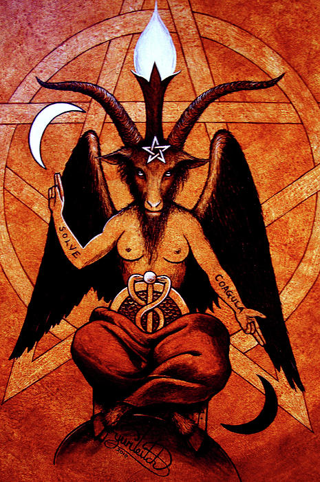 https://rapsta24.files.wordpress.com/2015/05/baphomet-yuri-leitch.jpg