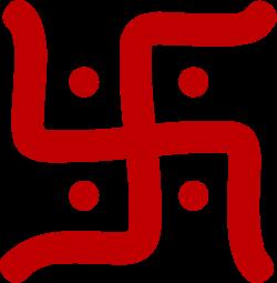 HinduSwastika_svg