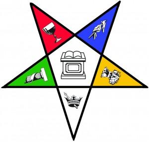 Star-Logo-300x287
