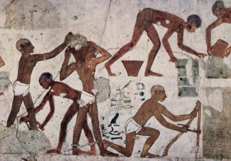 skilled-workers-ancient-egypt