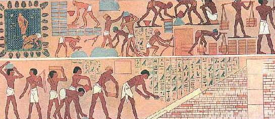 slaves_in_egypt2