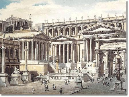 ancient_rome_buildings