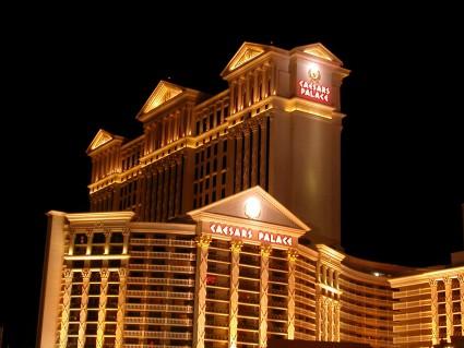 Caesars-palace-photo-for-vista-blog
