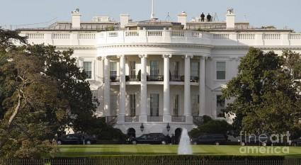 united-states-white-house-and-presidential-motorcade-dustin-k-ryan