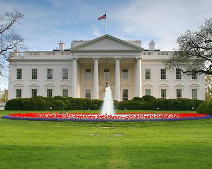 washington-dc-white-house-s