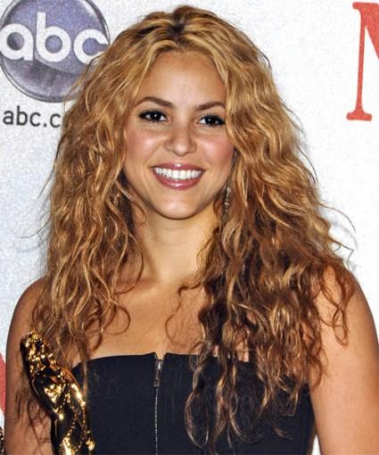10148_Shakira_copy_2