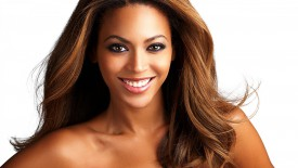 Beyonce-Knowles-closeup1