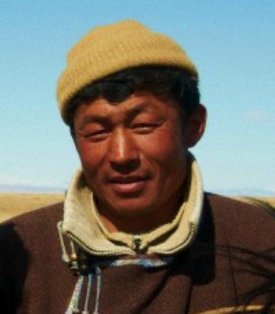 dark-skinned-mongolian-1