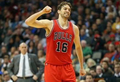 la-sp-ln-pau-gasol-lakers-bulls-20150129