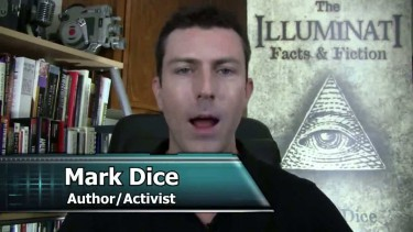 mark-dice