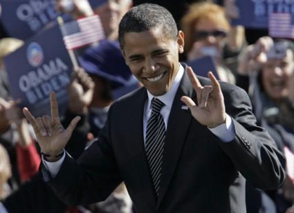 obama-devil-hands