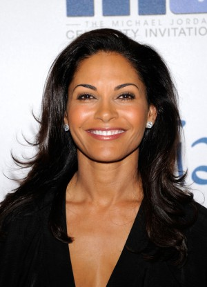 Salli-Richardson-Whitfield-pic