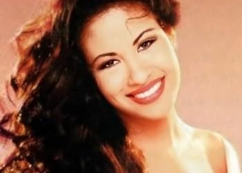 Selena-Quintanilla-Perez