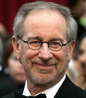 Steven-Spielberg1