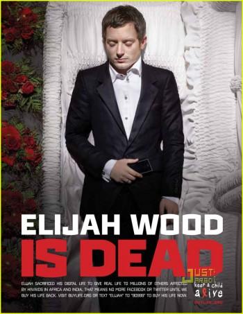 hollywood-dies-digitally-world-aids-day-01