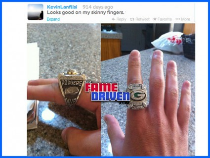Kevin-Wears-Aarons-Super-Bowl-RIng