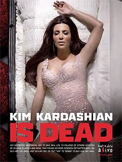 kim-kardashian-3-240