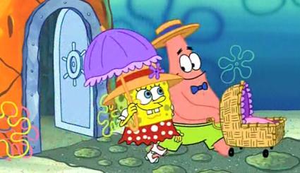 spongebob-rock-a-bye-bivalve