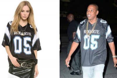 jayz-rapper-womens-clothing