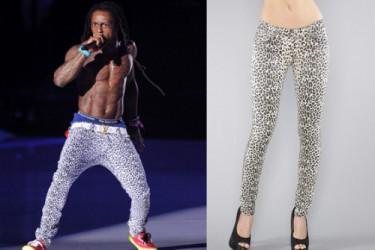 lilwayne-rapper-womens-clothing