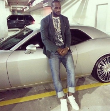 nba-fashions-lebron-james-capri-pants
