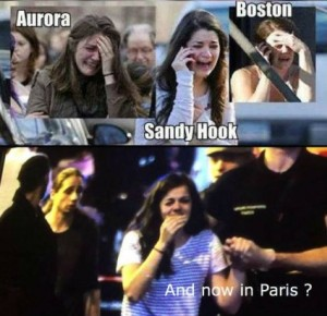 crisis-actress-at-2015-paris-attack