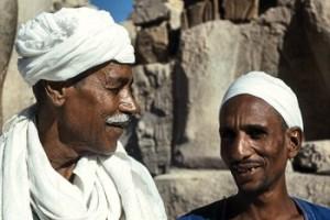 Karnak1Egyptian&Nubian_g