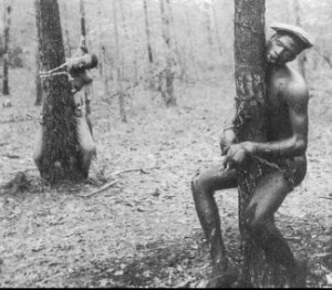 Lynching-in-the-United-States-17