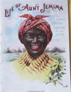The_Life_of_Aunt_Jemima_Booklet_1895_cover1