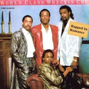 worldclass-500-122811
