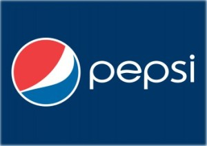 new-pepsi-logo-wallpaper-57227