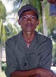khmer_rouge