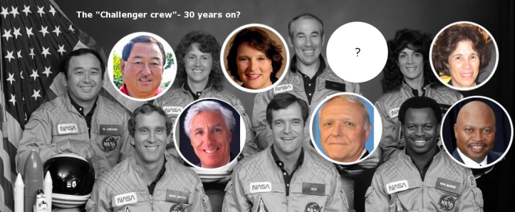 challenger_flight_51-l_crew1.jpg