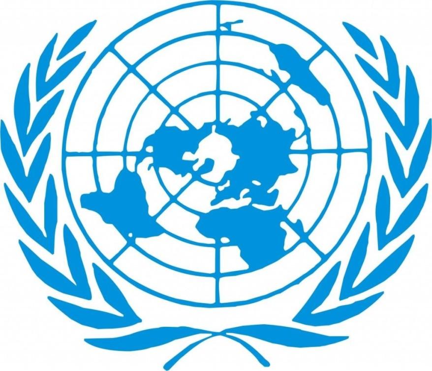 United-Nations-Logo-1024x881
