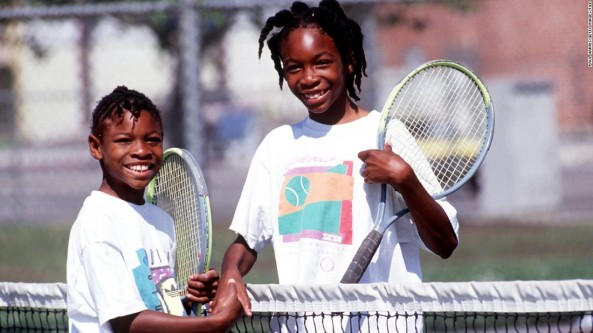 150821143850-serena-williams-childhood-super-169