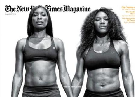 Venus-and-Serena-Williams-on-NY-Times-Cover