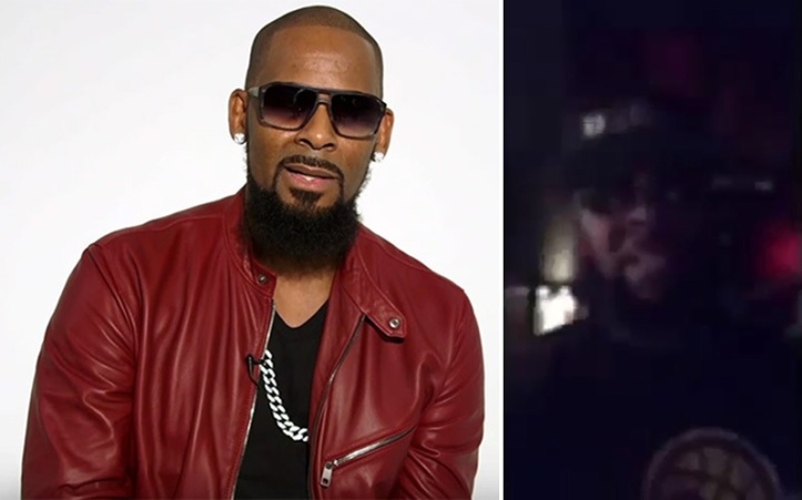 R-Kelly-Cult-Allegations-Video