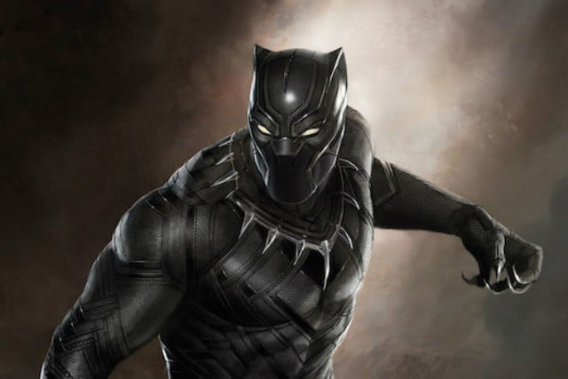 black-panther-marvel-640x0
