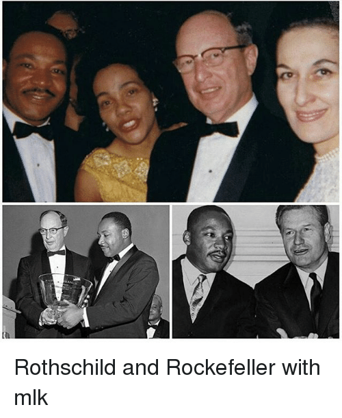 rothschild-and-rockefeller-with-mlk-14483531