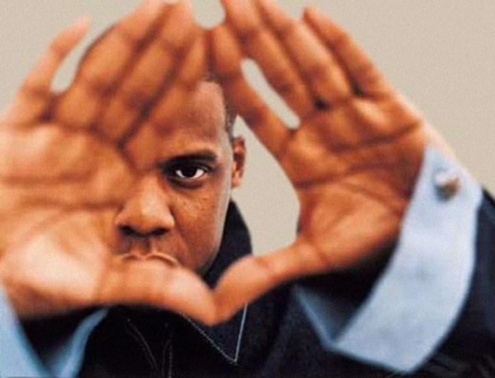 Roc-Jay-Z