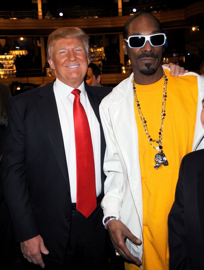 072016-music-rappers-who-worshipped-donald-trump-in-the-past-16