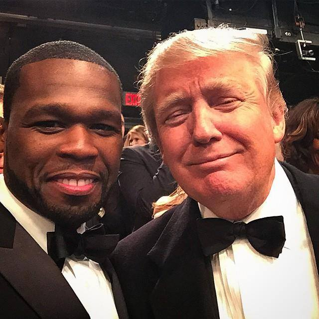 50-Cent-Donald-Trump-1