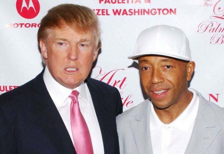 donald-trump-and-russell