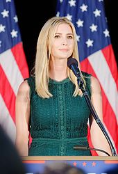 ivanka_trump_at_aston_pa_on_september_13th,_2016_01_(cropped)